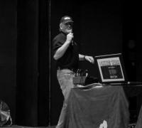 Axminster Musical Theatre Fund Raiser